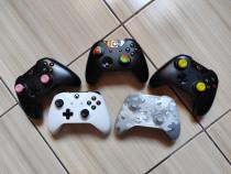 Controllere Xbox One/Xbox One S/Xbox One X, stare excelenta!