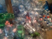 Sticle 5 L noi de la apa