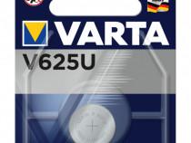 Baterie Varta Alcalina V625U 1.5V