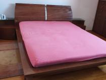 Dormitor Gautier