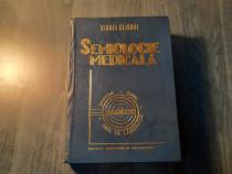 Semiologie medicala Viorel Grigore