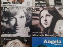 Colectie 190 buc. CD-uri muzica