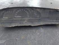 Ceasuri bord Opel Vectra B