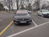 Vw Passat 2000 diesel