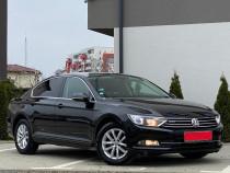 Volkswagen Passat Carat Editie Limitata An 2018 Euro 6