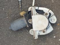 Motoraș macara electrică stanga Renault Megane 1
