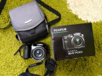 Aparat foto Fujifilm Finepix s4700
