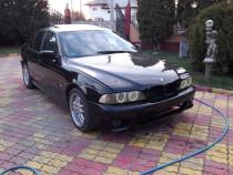 BMW E39 535i v8 245cp