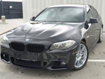 BMW 520 Diesel M Sport Pachet automat jante navigatie xenon