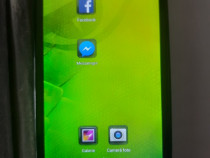 Convenabil mobil GSM Allview V1 Viper