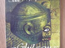 Epopeea lui Ghilgames - 1998