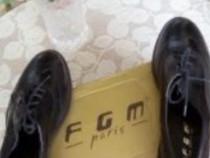 Pantofi noi39 unisex