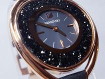 Ceas de damă Swarovski