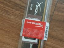 RAM HyperX 8GB DDR4