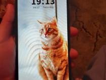 Huawei P40 lite E dau la schimb
