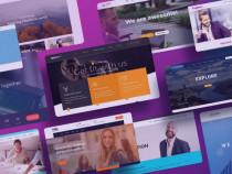 Programator Site-uri Web - Programare Shop - Web Design