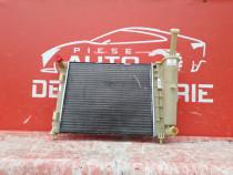 Radiator apa Fiat 500 2007-2020