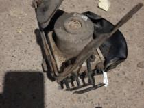 Pompă ABS Citroen C3 9652182680