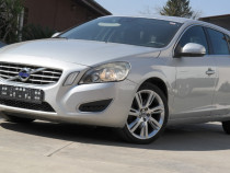 Volvo V60 EURO 5 - an 2011, 2.0 (Diesel)
