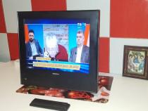 TV DE BUCATARIE = 37 CM