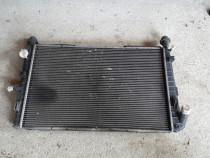 Radiator apa ford mondeo mk3 2.0 tdci