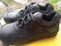 Pantofi protectie Cofra, mar 42, UK 8 (27 cm)