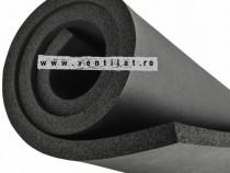 Izolatie termica 6mm anticondens armaflex