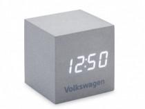 Ceas Cu Alarma Digitala Oe Volkswagen 33D050811