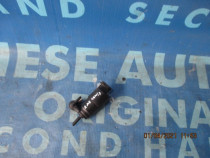 Motoras stropitori Renault Megane Coach; 7700821782