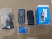 Telefon Alcatel 1066D