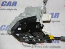 Broasca usa stanga spate Audi A6 4G C7 2012-20184G0839015H
