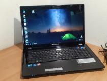 LAPTOP i5 Display Mare 17,3 LED 8gb Ddr3 hard 1000gb acer