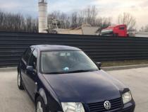 Volkswagen Bora 2.0(8v) benzina