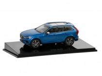 Macheta Oe Volvo XC960 Albastru 1:43 30673951