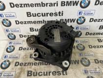 Alternator original BMW Seria 1 3 4 F20,F30,F31,F32 120,320d