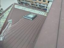 Reparatii acoperisuri montaj tigla