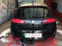 Seat Leon 1.4 Benzină