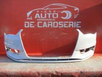 Bara fata Audi A3 Sedan-Cabrio 8V5 2013-2017