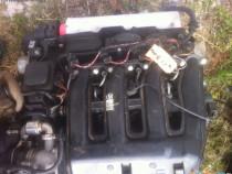 Motor BMW 2.0 d din 2007