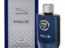 Apa De Toaleta Oe Jaguar Pace 100ML JEFR291NAA