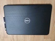 Piese Laptop Dell inspiron 15-3521 tastatura carcasa