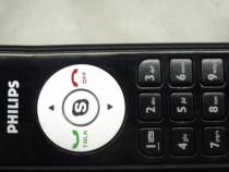 Telefon USB Philips Pentru Skype VOI0801B/37
