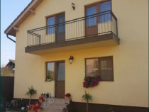Casa-Duplex Gilau