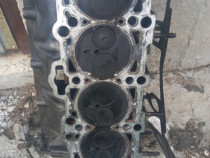 Chiuloasa vw audi skoda BMP