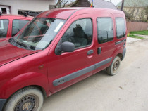 Dezmembrez Renault Kangoo I (KC, facelift 2003) 1,5 dci-1,6