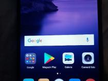 Negociabil Telefon mobil Huawei p9 lite VNS-L21