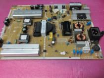 Sursa tv led lg 55lf561,eax66203101(1.7),lgp4760ri-15ch2.