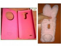 Huse Flip/Bunny: Iphone, Samsung,LG,Nokia,Huawei,Allview, UK