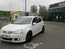 VW.Golf.5.