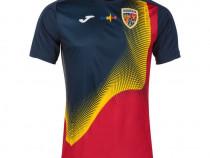 Tricou Romania antrenament Joma 2021